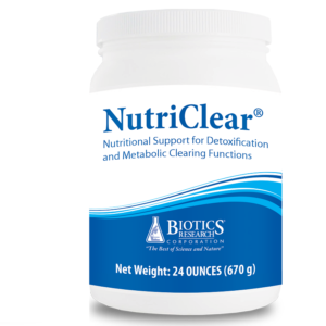 nutriclear