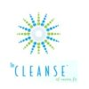 cleanse logo