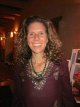 Ayurvedic Consultations with Deva