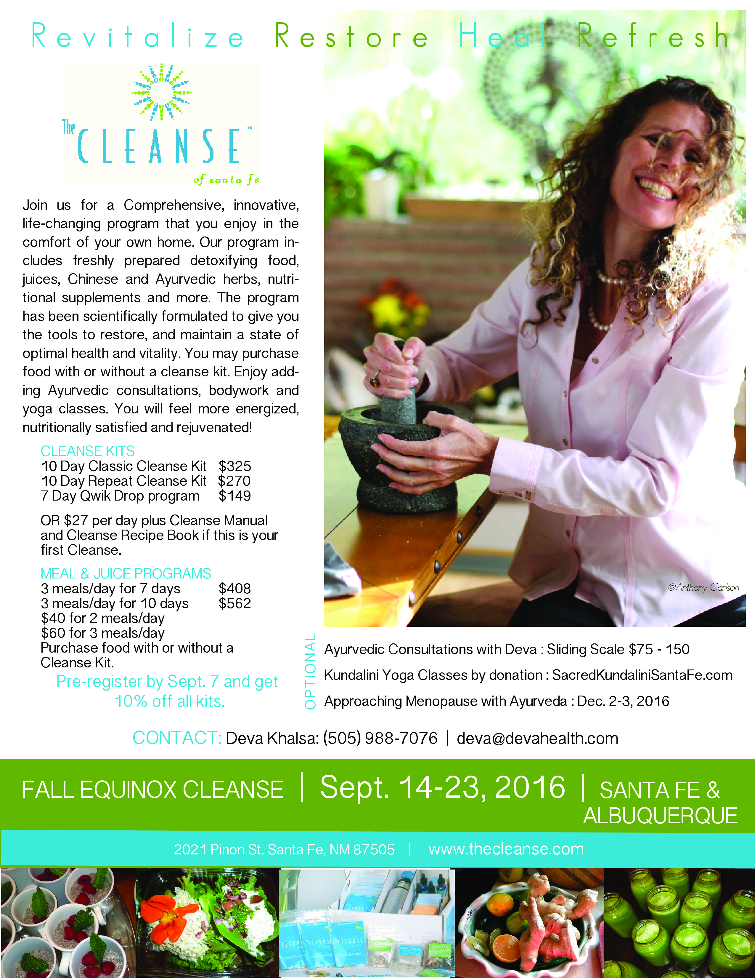 TheCleanseFlyer_Fall2016